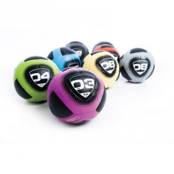 Abverkauf Escape Vertball Medizinball