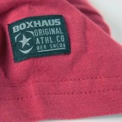 Abverkauf BOXHAUS Brand Tayro T-Shirt