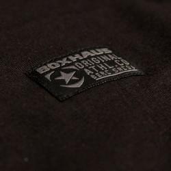 Deal des Monats BOXHAUS Brand KONTRAST TANK TOP 'B'