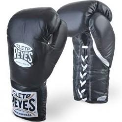 Cleto Reyes Wettkampfhandschuhe zum Schnüren