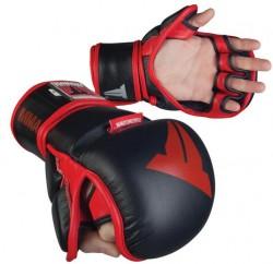 Abverkauf Throwdown MMA Elite Training Glove