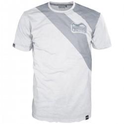Phantom Elite T-Shirt White