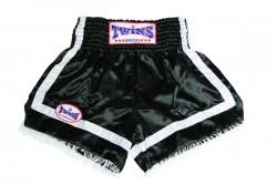 Abverkauf Twins Thaiboxtrunk nttbl  043