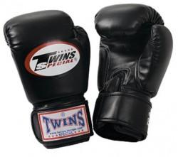 Twins BGVL-3 Kinderboxhandschuhe